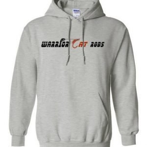 warrior cat tackle hoodie Warrior Cat Tackle Hoodie 10213 4670 0 large 0e9a4c14 efd9 460f 8a22 21afdb20a6f2 1024x1024 300x300