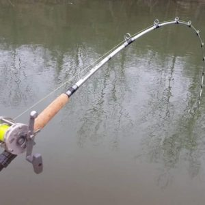 Medium Heavy Casting Rod 7'6″ Medium Heavy Casting Rod 12 1 480x465 300x300