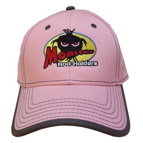 16-pink-cap