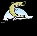 Catfish-Conference-Logo-sm catfish conference membership Membership Catfish Conference Logo sm