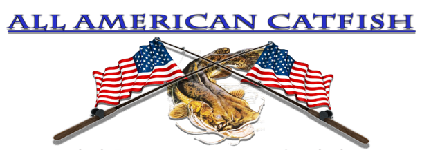 All American Catfish- November 11, 2017 – Kansas City at KAW Point (Night Tournament) All American Catfish Tournaments  All American Catfish- November 11, 2017 – Kansas City at KAW Point (Night Tournament) All American Catfish Tournaments