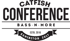 BASS N MORE EXHIBITOR 2017  Bass-n-More BASS N MORE EXHIBITOR 2017 1 300x176