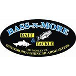 Bass-n-more exhibitors / vendors Exhibitors / Vendors Bass n more