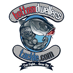 Bottom-Dwellers-Tackle exhibitors / vendors Exhibitors / Vendors Bottom Dwellers Tackle