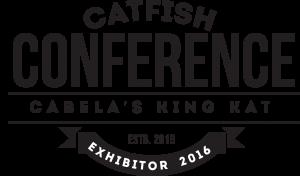 Cabela's King Kat CABELAS KING KAT 2017 300x176