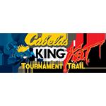 exhibitors / vendors Exhibitors / Vendors Cabelas King Kat Logo 1