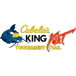 Cabelas-King-Kat-Logo exhibitors / vendors Exhibitors / Vendors Cabelas King Kat Logo 1