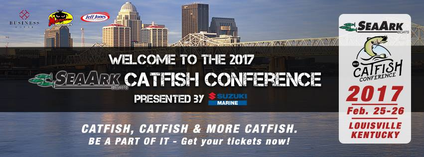 catfish-conference-fb catfish conference 2017 Catfish Conference 2017 – Exhibitors and Floorplan Catfish Conference FB