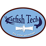 Catfish-tech exhibitors / vendors Exhibitors / Vendors Catfish tech