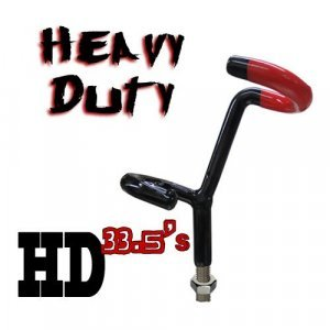 rod holders  Heavy Duty Rod Holder 33.5-HD HD33 2015 300x300