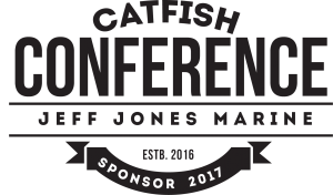 JEFF JONES MARINE SPONSOR 2017  Jeff Jones Marine JEFF JONES MARINE SPONSOR 2017 300x176