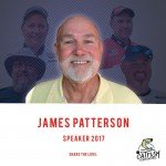 James-Patterson-Final-2017  Program 2017 James Patterson Final 2017 150x150