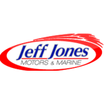 Jeff Jones Motors Logo share your catfish Share Your Best Catch! Jeff Jones Motors Logo 1 150x150