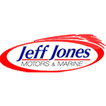 Jeff-Jones-Motors-Logo exhibitors / vendors Exhibitors / Vendors Jeff Jones Motors Logo