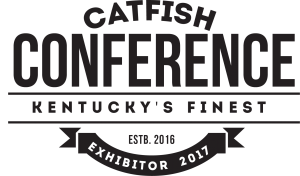 KENTUCKY'S FINEST  Kentucky's Finest KENTUCKYS FINEST 300x176