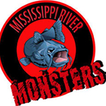 Mississippi-river-monster exhibitors / vendors Exhibitors / Vendors Mississippi river monster