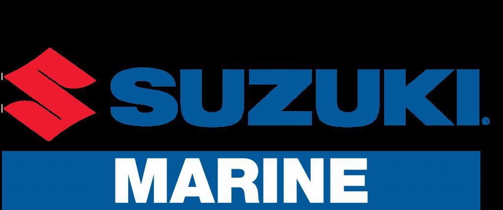 Suzuki Marine New SZ Marine Logo 1024x427