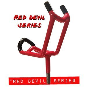"double action 33/45 rod holder ""Red Devil"" Double Action 33/45 Rod Holder WITHOUT Economy Base Red Devil Series product 1 300x300 homepage Conference 2018 – Concept Page Red Devil Series product 1 300x300"