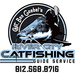 River-City-Catfishing exhibitors / vendors Exhibitors / Vendors River City Catfishing 1