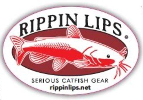 Rippin Lips Screen Shot 2017 02 15 at 11