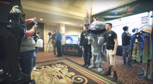 catfish conference 2018 Catfish Conference 2019 Screen Shot 2017 04 30 at 4
