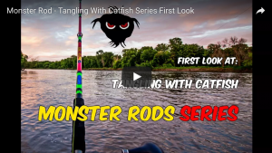 Monster Rod - Tangling With Catfish Series First Look monster rod - tangling with catfish series first look Monster Rod – Tangling With Catfish Series First Look Screen Shot 2017 06 21 at 9