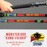 monster rod - tangling with catfish series first look Monster Rod – Tangling With Catfish Series First Look Screen Shot 2017 06 21 at 9