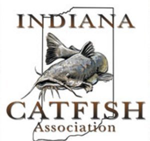 King Of The Ohio 2017 – Indiana Catfish Association – August 12, 2017 Screen Shot 2017 06 30 at 4  King Of The Ohio 2017 – Indiana Catfish Association – August 12, 2017 Screen Shot 2017 06 30 at 4