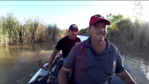 MUDDY RIVER CATFISHING WITH STEVE DOUGLAS On The Rio Grande muddy river catfishing with steve douglas Muddy River Catfishing with Steve Douglas on the Rio Grande Screen Shot 2017 07 05 at 2