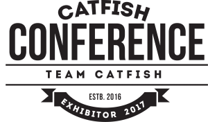 TEAM CATFISH 2017  Team Catfish TEAM CATFISH 2017 300x176