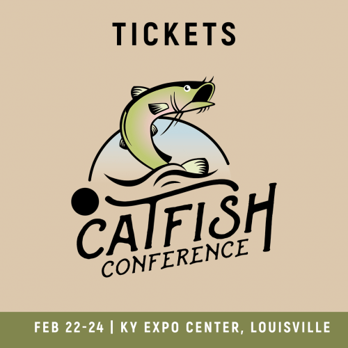 Products – Catfish Conference 2019 – Official Site