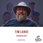 Tim-Lange-Final-2017  Program 2017 Tim Lange Final 2017 150x150