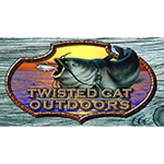 Twisted-Cat-Outdoors exhibitors / vendors Exhibitors / Vendors Twisted Cat Outdoors