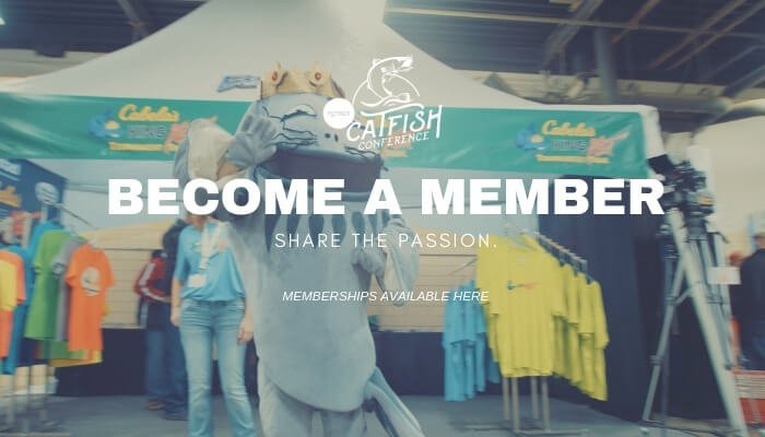 [object object] Catfish Conference Membership Untitled design