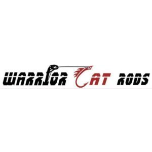 Warrior Cat Rods Decals Warrior Cat Rods Decals WCR Decal 300x300