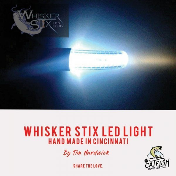 Whisker-Stix-LED-Light-Product-Imagery-simple-color-at-night