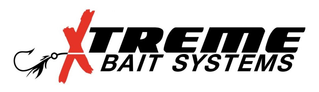 X-Treme Bait Systems   X-Treme Bait Systems X Treme Bait Systems logo 1024x296