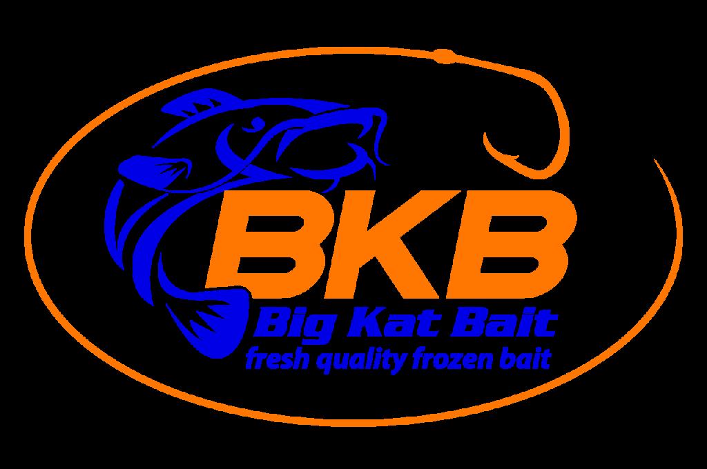 Big Kat Bait – Catfish Conference 2019 – Official Site
