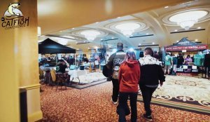 catfish conference 2018 Catfish Conference 2019 cc5 300x174