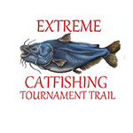 extreme-catfishing-tournament exhibitors / vendors Exhibitors / Vendors extreme catfishing tournament 1