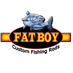 fatboylogofile exhibitors / vendors Exhibitors / Vendors fatboylogofile 1
