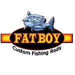 exhibitors / vendors Exhibitors / Vendors fatboylogofile 1