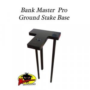 Bank Stake  Bank Master Pro: Ground Stake Base ground stake2015 300x300