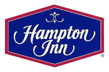 accommodation Accommodation hampton inn