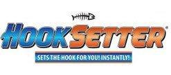 Brands Block hooksetter logo 1