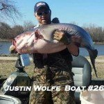 justin-wolfe-26  Mississippi River Monsters Tournament justin wolfe 26 150x150