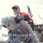 magness-boat-7  Mississippi River Monsters Tournament magness boat 7 150x150