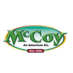 mccoycatlogo exhibitors / vendors Exhibitors / Vendors mccoycatlogo 1