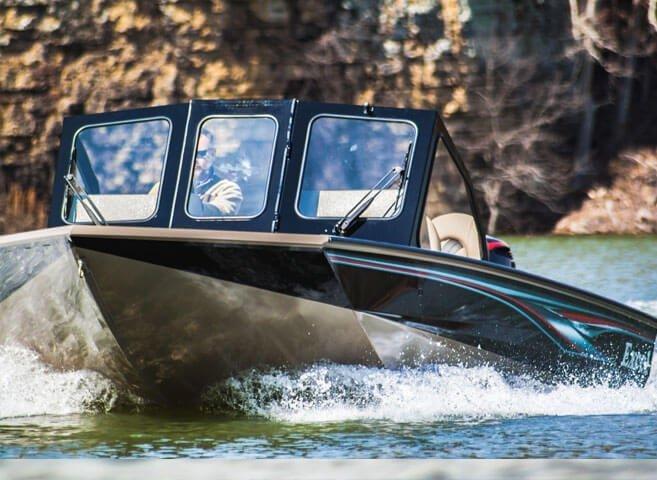 Excel-Marine Stormcat photogallerysc18