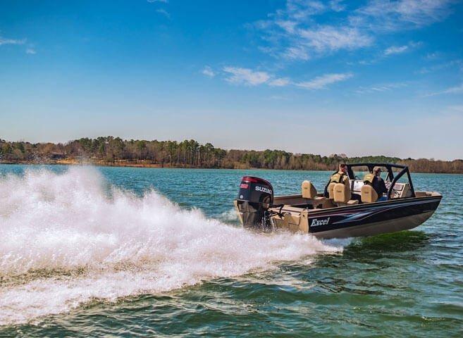 Excel-Marine Stormcat photogallerysc7
